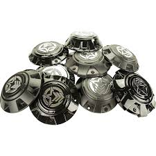 Anthem Accessories – Anthem Off-Road Wheels - Official Store