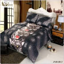 Bedroom Awesome Home Sense Bedding Blackwatch Plaid Bedding
