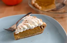 Best Pumpkin Pie With Molasses by The Best Maple Pumpkin Spice Pie Recipe And A Virtual Baby Shower