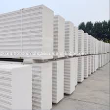 100 Concret Walls Aac Exterior Wall Panels Fire Prefabricated Building Wall Panels Autoclaved Aerated E Wall Panels Buy Aac PanelAac Exterior Wall