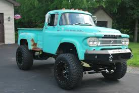 1960 Dodge Power Wagon | Dodge Trucks, Vehicle And Classic Trucks Dodge Pickup Truck 1960 Stock Photos D100 Hot Rod Network Dw Classics For Sale On Autotrader Junkyard Find D200 With Genuine Flathead Power Stepside T40 Anaheim 2016 Sale 1934338 Hemmings Motor News Robsd100 100 Specs Modification Info At D700 Weight Classic Deals 2009 Ppg Nationals Suburban Desotofargo Driving Around My Area Sunday 71810 57 Truck Httpwwwjopyjournalcomforumthreads481960