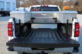100 Weatherguard Truck Box Blog PAFCO TRUCK BODIES