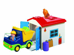 Toddler 1.2.3 Garage Shape Sorter With Dump Truck 6759 Toy Dump Trucks Toysrus Truck Bedding Toddler Images Kidkraft Fire Bed Reviews Wayfair Bedroom Kids The Top 15 Coolest Garbage Toys For Sale In 2017 And Which Tonka 12v Electric Ride On Together With Rental Tacoma Buy A Hand Crafted Twin Kids Frame Handcrafted Car Police Track More David Jones Building Front Loader Book Shelf 7 Steps Bedding Set Skilled Cstruction Battery Operated Peterbilt Craigslist And Boys Original Surfing Beds With Tiny