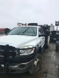 100 Used Trucks In Arkansas Utility Truck Service For Sale In