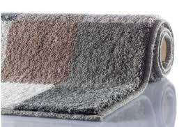 grund badteppiche wc vorleger mit ausschnitt bei tepgo