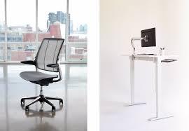 Humanscale Standing Desk Converter by Humanscale Standing Desk Hostgarcia