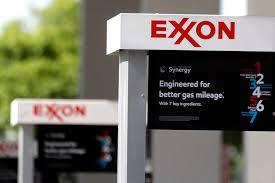 Dresser Rand Siemens Layoffs by Houston Could Add 70 000 Jobs Next Year Forecast Says Houston