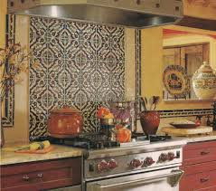 kitchen backsplash moroccan backsplash mosaic tile
