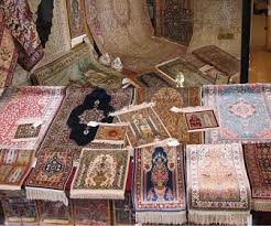 Turkey Is One Of The Largest Exporters Hand Made Carpets And Rugs If You Are In Will Probably Thinking Buying A Carpet Especially
