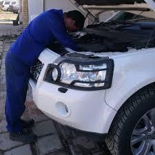 100 Ockert Smit Mechanic Business Service Hartbeespoort Facebook