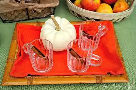 Cooked Pumpkin Pie Moonshine by Apple Pie Moonshine