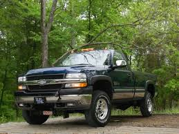 Regular Cabs Guys? - Page 15 - Chevy And GMC Duramax Diesel Forum 5in Suspension Lift Kit For 42017 Dodge 4wd 2500 Ram Diesel Bm 214 Lifetime Exllence Aussie Rc Semi Trucks And Trailers The Brand New 2016 Chevy Colorado Is One Quiet Powerful 2014 Ford F250 Lariat Ultimate Full Sema Build Ovlandprepper Bright Truck Pictures Rc Trails Nissan Patrol Plus Operator Power Us Judge Dmisses Mercedes Dieselemissions Suit Wsj File20150327 15 00 25 Nevada Highway Patrol Truck At The Suppliers Manufacturers Adventures Real Smoke Sound Hd Overkill 2011 F150 Svt Raptor Blue Blaze