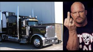 Stone Cold Steve Austin On Nearly Being Killed By A Stupid Truck ... Little Woodrows Your Local Watering Hole In Atx Hou Sa Midland Theres Something Wrong About Stone Colds Beer Squaredcircle Cold Steve Austin Has Life All Figured Out Mens Journal Wwe Exclusive Maria Leaves The Ring After Bath Video Filestone Smashing Beersjpg Wikimedia Commons Welcome Back Wolverine Marvel Legacy 1 Spoilers The Fanboy Seo Beer Truck Series 8 Fwwe Minimalist Print Gives Cporation A This Week Top 10 Awesome Coldvince Mcmahon Moments Kidnaps Scott Hall Segment Part 2 Stone Cold Runs Over Rocks Car With Monster Truck Hd Youtube