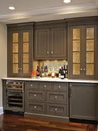 Stunning Idea Dining Room Bar Cabinet 7