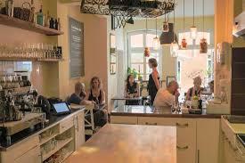 inside the restaurant picture of esszimmer luneburg