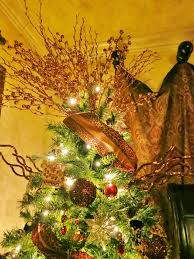 Heres A Look At The Cheetah Tree I Put Up In Our Master Bedroom Am Very Happy With Way It Turned Out