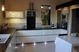 parement cuisine beautiful credence cuisine parement contemporary design trends