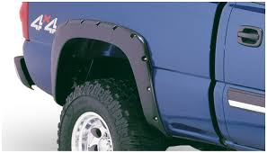 Amazon.com: Bushwacker 40918-02 Chevrolet Pocket Style Fender Flare ... Amazoncom Bushwacker 90401 Chevrolet Gmc Extafender Chevy Ck Pickup 01991 Matte Black 1965 C10 Buildup Custom Truck Truckin Magazine Is It Possible That Finally Gets With Their 2019 Silverado 2007 Intertional Pickup Rear Fenders Trucks Howto Install Oe Style Fender Flares On 9906 4pc Fits Pocket Flare Set Of 4 11946 Chevy Cab And Ect The Hamb