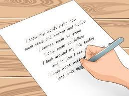 Cute Love Letters For Your Girlfriend Jidilettersco