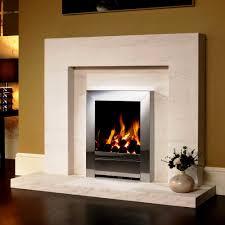 Luxury Limestone Fireplace Mantels