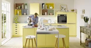 7 küchen für jeden stil das haus