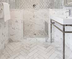 marble wood look ceramic tile flooring the tile shop