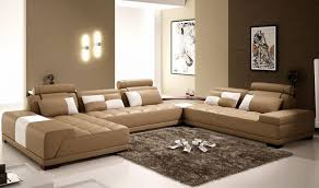Most Popular Living Room Paint Colors 2017 by Modern Colour Schemes For Living Room 2017 Home Color Trends Wall
