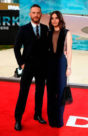 Carpet World Leicester by Barry Keoghan Hits The Red Carpet With Cillian Murphy And Harry