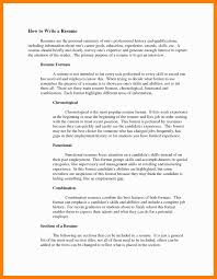 9-10 Mover Job Description Resume | Maizchicago.com Format For Job Application Pdf Basic Appication Letter Blank Resume 910 Mover Description Maizchicagocom How To Write A College Student With Examples Highool Resume Sample Example Of Samples Velvet Jobs Graduate No Job Templates Greatn Skills Rumes Thevillas Co Marvelous For Scholarship Graduation Bank Format Banking Sector Freshers Best Pin By On Teaching 18 High School Students Yyjiazhengcom Examples With Experience Avionet Employment Objective Samples Eymirmouldingsco Summer Elegant