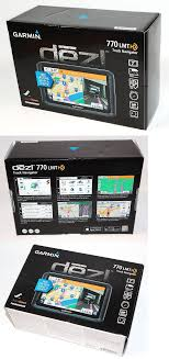 GPS Units: New Garmin Dezl 770Lmthd Truck Navigator Gps • Lifetime ... Garmin Nuvicam Lmtd Review Trusted Reviews Tutorial The Truck Profile In The Dezl 760 Lmt Trucking And Gps Trucks Accsories Modification Image Gallery Rand Mcnally 530 Vs Garmin 570 Review Truck Gps 3x Anti Glare Lcd Screen Protector Guard Shield Film For Nuvi Best Gps 3g Wcdma Gsm Tracker Queclink Gv300w Umts Hsdpa Car Garmin Dezl 5 Sat Nav Lifetime Uk Europe Maps Driver Systems Tfy Navigation Sun Shade Visor Plus Fxible Extension Amazoncom Dzl 780 Lmts Navigator 185500 50lmt Navigator V12 Ets2 Mods Euro Simulator 2