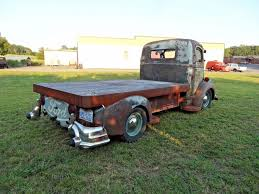 Custom 1941 Ford Cabover Vintage Truck For Sale 1947 Chevy Coe Old School Cabover Trucks We Like The Way They Roll Youtube Red Old Fashion Big Rig Cabover Semi Truck Transporting Frozen For Sales Vintage Coe Sale Truck Trailer Transport Express Freight Logistic Diesel Mack 1956 Intertional Dump Truck Brand New Kenworth And My Older One Loading Steel Yesterday 1958 White Rollback Custom Tow 1973 Kenworth K100 Heavy Duty W Sleeper Earthcruiser Shrinks Offroad Expedition Camping Down To Tacoma Size The Only Guide Youll Ever Need