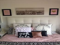 Paris Themed Bedroom Fresh Best 25 Ideas On Pinterest Decor And