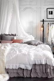 Only Deco Love Recreate My Bedroom Look With Ellos Winter Sale