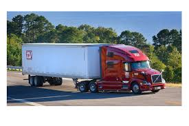 Lease Purchase Trucking Jobs In Houston Tx - Best Truck 2018 Cdllife Transco Lines Inc Team Lease Purchase Trucking Job And Get Thrive Logistics Thrivelogistics Twitter Calculator How To Find The Best Posting Owner Operator Walk Away Companies Mtain With Peterbilts Riverside Transport Rti Jobs Trucks New Cars And Wallpaper Program At Builders Transportation Company In Arizona Truck Resource Overbye Plans For Operators Celadon Hyndman Inside Outside Tour Lonestar