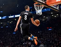 Is Halloween Always Capitalized by Nba All Star 2017 State Farm Saturday Night Competitors Set