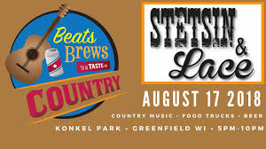Beats, Brews 'n A Taste Of Country @ Konkel Park Greenfield WI ... Atlantas Most Talkedabout Food Trucks Voyage Atl The French Truck Home Facebook Beats Brews N A Taste Of Country Konkel Park Greenfield Wi Top 7 Atlanta Foodie Events In 2017 Staycation What To See Do And Eat Trash Truck Blockade Protect Against Vehicle Rams At The 47 Best Four Seasons Images On Pinterest Mobile Food 10 Best In Us To Visit On National Day Menu Island Chef Cafe Vintage Frozen Custard Stock Photos Images Gwinnett Couple Building Fleet Took Planning