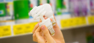 what are lumens energy efficient light bulbs springfield mo