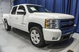 Used 2008 Chevrolet Silverado 1500 Texas Edition RWD Truck For Sale ... 2008 Used Chevrolet Silverado 3500hd Ltz Drw At Country Diesels A Second Chance To Build An Awesome Chevy 1500 Youtube Trucks Lifted Black Free Download Duramax Lift Ss Single Cab For Sale For Sale Single Cab Review Ratings Specs Prices Sold2008 Chevrolet Colorado Crew Cab Z71 4x4 Lt Trim 112k Black For Used Silverado 2500hd Service Utility Truck Texas Edition Rwd Truck Crewcab 4x4 The Hull Truth Boating And Dark Green Affordable C Pickup Sun Star Fabulous On Maxresdefault On Cars