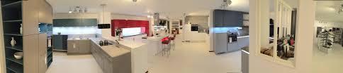 küchen in kaiserslautern küchenhaus schubert küchenstudio