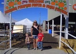 Closest Pumpkin Patch To Atlanta by Find Corn Mazes In Arizona Longest U0026 Best Corn Mazes And