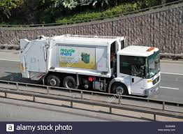 A Brent Council Refuse Truck Operated By Veolia Environmental Stock ... Waste Handling Equipmemidatlantic Systems Driving The New Mack Lr Refuse Truck Truck News Daf Lf 55220 4x2 Norba Rl200 Rhd Garbage Trucks For China Dofeng 4x2 Hot Sale 10t Garbage Compress And Dump 10 45 150 4 X 2 Refuse Trucks Uk Azeb Yorkshire White Isolated With A Driver Stock Photo Picture And Photos Royalty Free Images Hands On Less Is More Geesink Bodied Southeastern Equipment Adds New Way To Lineup Green Tbilisi Georgia Editorial Image Of 2002 Freightliner Fl80 Item Db9773 Sold Ma