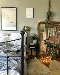 best 25 hipster dorm ideas on pinterest indie hipster bedroom