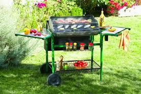 prix d un barbecue electrique le barbecue électrique avantages et inconvénients entretenez et