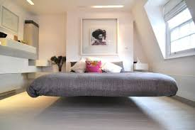types of beds that you can choose from for your bedroom and their