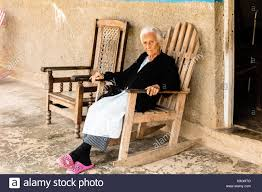 Rocking Chair Woman Stock Photos & Rocking Chair Woman Stock ... Happy Calm African Girl Resting Dreaming Sit In Comfortable Rocking Senior Man Sitting Chair Homely Wooden Cartoon Fniture John F Kennedy Sitting In Rocking Chair Salt And Pepper Woman Sitting Rocking Chair Reading Book Stock Photo Grandmother Her Grandchildren Pensive Lady Image Free Trial Bigstock Photos Hattie Fels Owen A Wicker Emmet Pregnant Young Using Mobile Library Of Rocker Free Stock Png Files