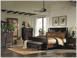 West Indies Collection Bedroom Furniture Home