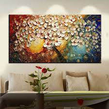 Home And Interior Endearing Art On Canvas Prints Wall ICanvas From