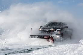 100 Ram Trucks Incentives Professional Snow Removers Get Up To 2000 Off A New TruckFCA