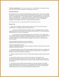 Career Objective For Fresh Graduate Resume Wondeful Free Template Of