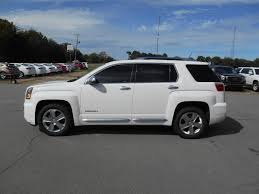 Pre-owned Vehicles For Sale Near Little Rock, AR